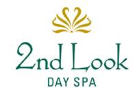 2nd Look logo_web