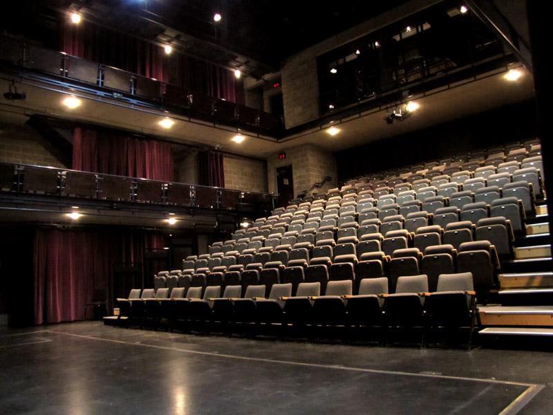 theatreweb2