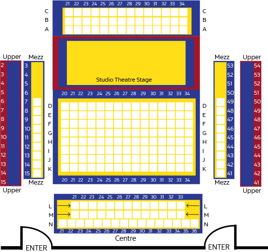 Seating Chart_LateCompany