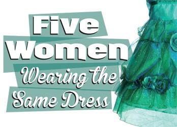 fivewomen-348