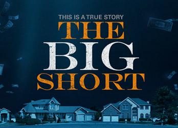 the-big-short-teaser-featured