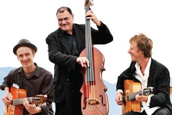 marc-atkinson-trio-featured
