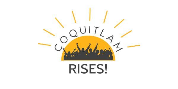 Coquitlam Rises