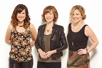 GoodLovelies-featured