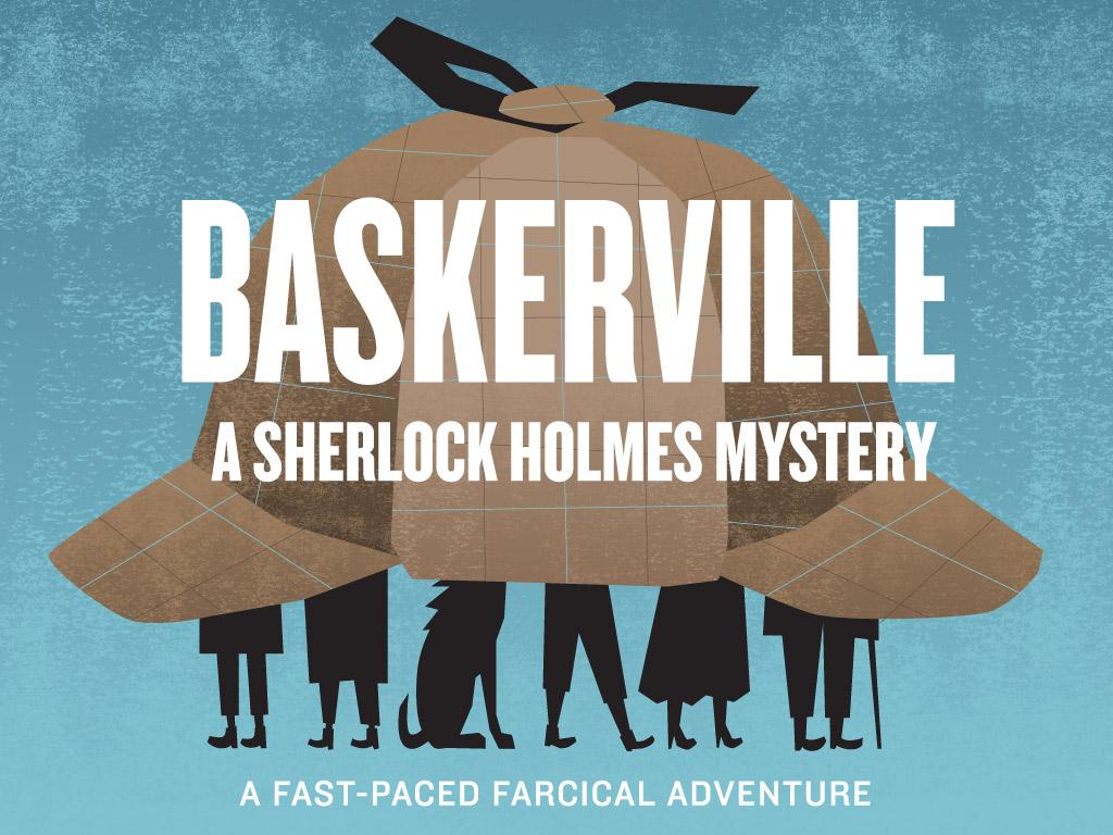 baskerville_ill_web