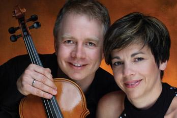 Davidsbündler Duo featured