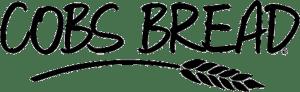 cobs-bread-logo-black_RGB