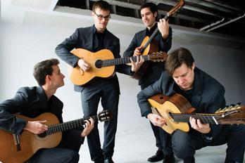 guitarquartet-featured