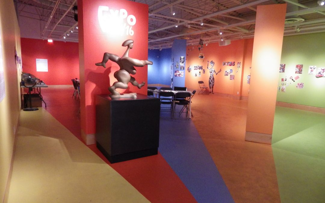 EXPO 79/16