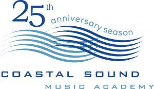 csma_25th_logo_cmyk