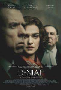 denial_march-13-2017