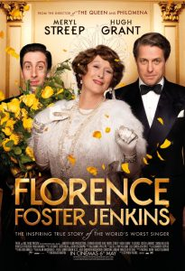 florence-foster-jenkins_feb-6-2017