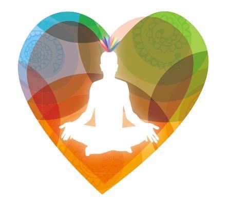 Sahaja Yoga Meditation Evergreen